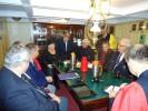 Spotkanie Bractwa Kaphornowców