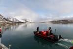 Svalbard show