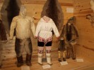 Muzeum w Nuuk