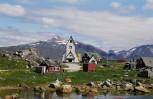 Co chcemy zobaczyć w czasie rejsu z Grenlandii na Islandię