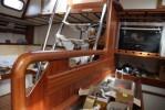 Prace renowacyjne 2012/2013