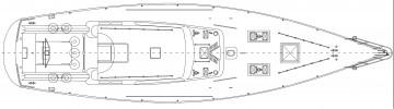 Deck Pland