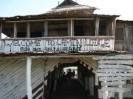Lamin Lodge