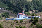 Azory - San Miguel > Horta