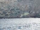 Wyspy Selvagen, Ilhas Selvagens rzadko są celem wypraw żeglarskich – odwiedziliśmy je w trakcie naszego ostatniego krótkiego rejsu z Madery na Teneryfę.  Wyspy Selvagen wciąż pozostają nieznane.do dziś bezludne, nieskażone działalnością człowieka, dzikie i tajemnicze, a zarazem bardzo surowe.