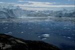ilulisat glacier