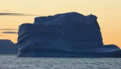 Rejs Grenlandia 2015 - etap 15.12