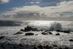 Atlantyk, Vale Gran Rey; La Gomera