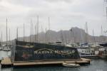 Cabo Verrde Etap 15.2
