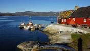 Grenlandia 2015