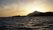 Drake Passage 2017