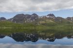 Zdjecia autorstwa Pawła Stolzmanna w trakcie resju  Wyprawa Svalbard 2018 – Powrót na Północ.
