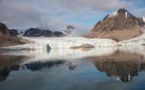 Svalbard 2018